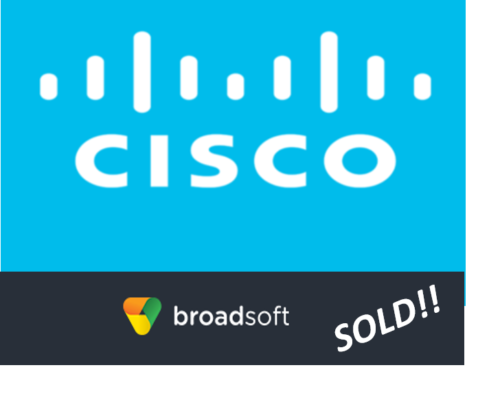 Cisco-Broadsoft2