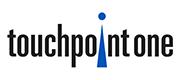 touchpointlogo_nb