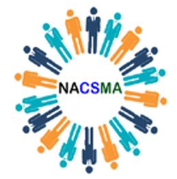 logo_NACSMA
